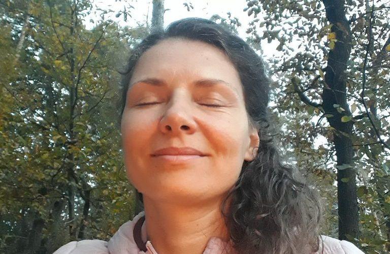 tanja-želj-moč-jeseni
