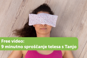 tanja_free2_300_200