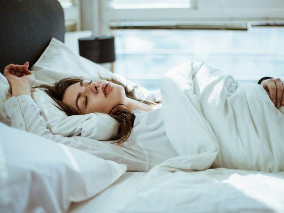 spanje ščitnica